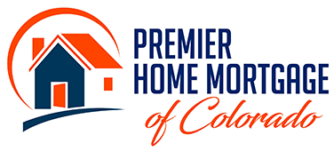 Premier Home Mortgage of California